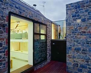 Luxury exterior wall designs aprar