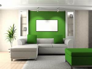 voir peinture pour chambre olketcom With voir peinture pour chambre
