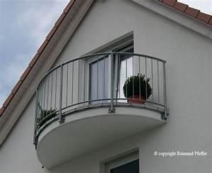 casapro sonnenschirm mit kurbel grau halbrund o300cm With französischer balkon mit solarleuchten garten rund