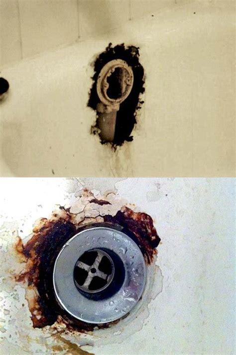 bathtub repair ideas  pinterest bathtub redo