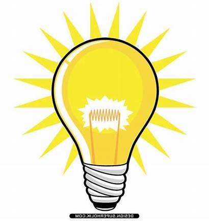 Energy Clipart Clip Bulb Energu Cliparts Station