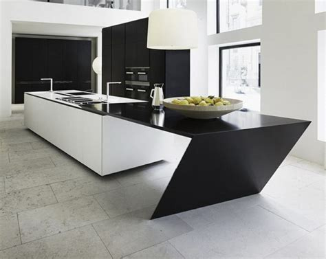 The Best Design Ideas For Modern Style Kitchens 2019