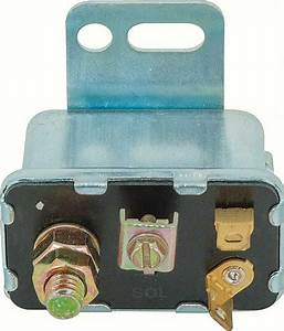1964 Plymouth Fuse Box : 1966 1974 all makes all models parts 2444442 1966 74 ~ A.2002-acura-tl-radio.info Haus und Dekorationen