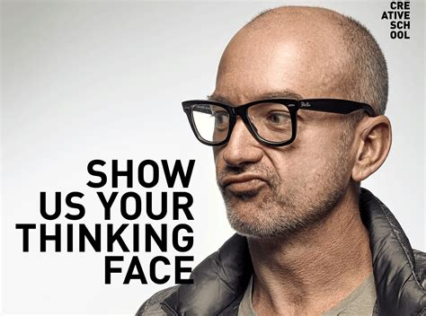 Show Us Your Thinking Face: ADMA Creative School Expands