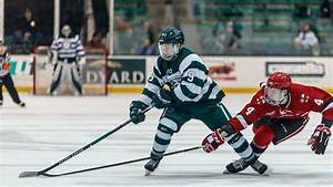 Men's Ice Hockey Roster - Dartmouth College Athletics