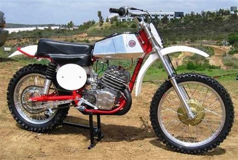 63 best about mx bikes cz jawa on