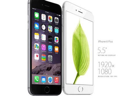 iphone 6 facts come vincere un iphone 6 plus offerte in corso