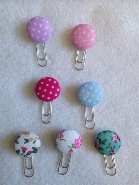 adorable    minutes fashion diy projects   ll love