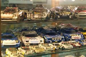 Les Plus Petites Voitures Du Marché : top des records automobiles les plus dingues du monde la plus grande collection de voitures ~ Maxctalentgroup.com Avis de Voitures