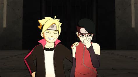 Anime, Cartoon, Naruto Shippuden Ultimate