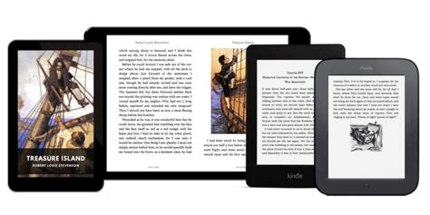 fill    reader  beautifully formatted