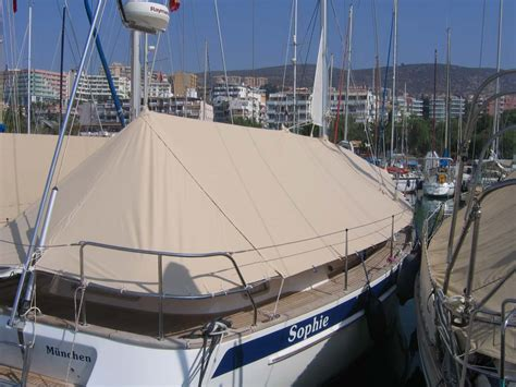 Boat Covers Tarpaulins by Mehler Texnologies Boat Covers