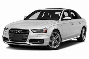 Audi A4  S4  Rs4 Models Repair Service Manuals