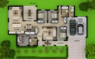 House Plans For Corner Blocks by House Plans For Small Corner Blocks
