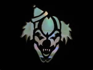 Clown Pumpkin Stencils Free by Scary Clown Pumpkin Carving Stencils Wesharepics