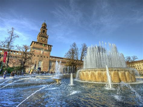 best things to do in milan top 10 best free things to do in milan photos cond 233