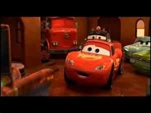 Film Cars 2 : disney pixar cars 2 sneak peek 5 minuti del film youtube ~ Medecine-chirurgie-esthetiques.com Avis de Voitures