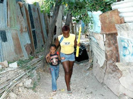 alzas acciones venta de relojes al por mayor en republica dominicana