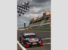 Red Bull Wallpaper For Iphone Images Wallpaper And Free