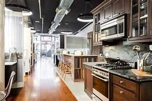 kitchen bath showrooms 1742
