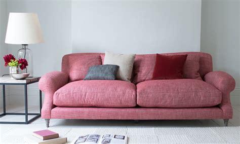 comment nettoyer un canapé en tissus conseils comment nettoyer un canapé en tissu et enlever