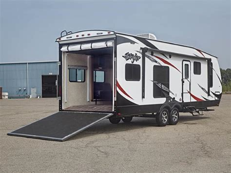Boat Dealers Near Forest Lake Mn by Used Rvs And Travel Trailers In Rochester Minnesota