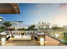 Luxury Apartments One Light Luxury Apartments Rentals
