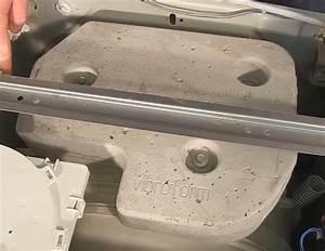 Miele Waschmaschine Gewicht : miele wasmachine gewicht verwijderen in stap met de tijd ~ Michelbontemps.com Haus und Dekorationen