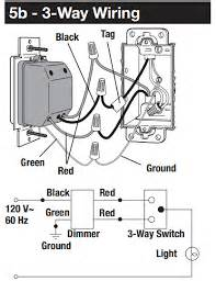 28+ [ Leviton Dimmers Wiring Diagram ]   lutron three way ... Dimmer Switch Wiring Diagram Car on car distributor wiring diagram, car radio wiring diagram, lutron 4-way switch diagram, car light switch, car generator wiring diagram, dimmer switch installation diagram, car flasher wiring diagram, car headlight wiring diagram, car antenna wiring diagram, car cigarette lighter wiring diagram, car voltage regulator wiring diagram, car battery wiring diagram, car relay wiring diagram, car fuel gauge wiring diagram, car speedometer wiring diagram, led light bar wiring diagram, headlight dimmer switch diagram, car starter wiring diagram, car horn wiring diagram, car toggle switch wiring diagram,