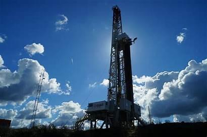 Drilling Rig Steel Crane