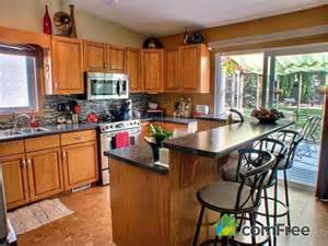 large kitchen islands for sale kitchen design kitchen island large kitchen islands with seating and images frompo