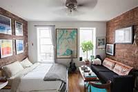 apartment decor ideas Apartment Decorating Ideas: A Brooklyn Bedroom