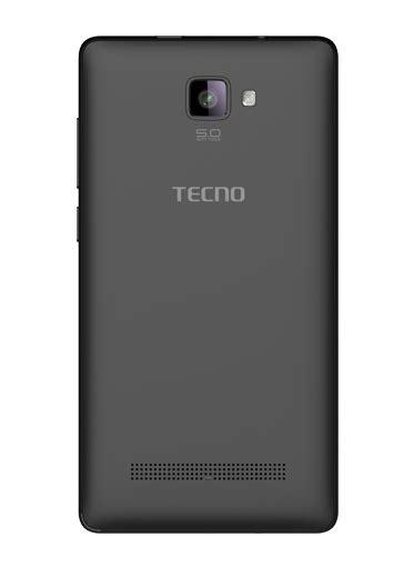 TECNO Y2, Y4 & Y6 Key Specifications, Features & Price