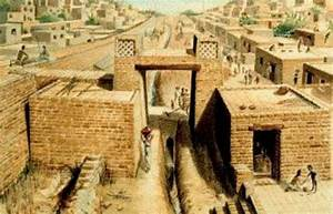 Indus Valley Civilization, Mohenjo Daro, Harappan Culture ...