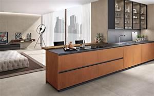 25, Most, Popular, Modern, Kitchen, Design, Ideas, U2013, The, Wow, Style