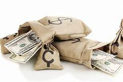 уставный капитал страховых компаний омс