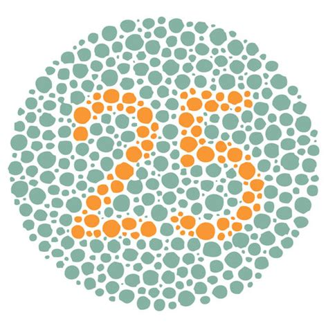color blind test color blind test by play quiz for free by kawinnart
