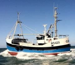 Fishing Boat For Sale Wales by Fishing Boats For Sale In Wales Fafb