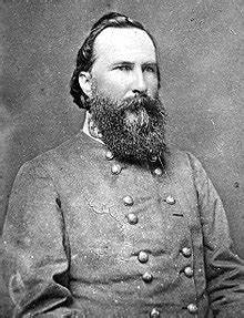 James Longstreet - Wikipedia