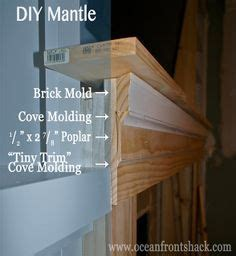 fireplace combustible clearances code  codes