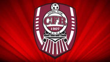 Detailed info on squad, results, tables, goals scored, goals conceded, clean sheets, btts, over 2.5, and more. Cu cine va juca CFR Cluj în primăvara Europa League ...