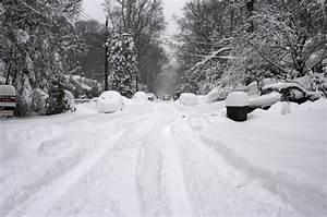 Winter Storms    Life Gear Blog