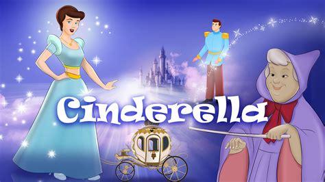 Fairy Tales Cartoons In English Cartoonankaperlacom