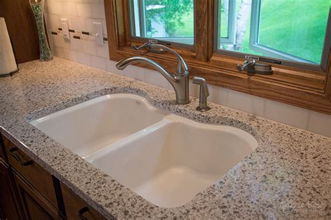 floor and decor quartz countertops floor and decor countertops thefloors co