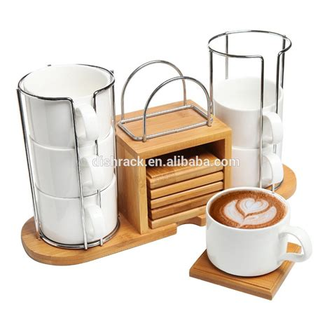 kitchen sink organizers accessories kitchen sinks accessories 6 white ceramic storage coffee 5881