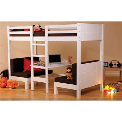 single futon frame quiz wooden single bunk bed frame