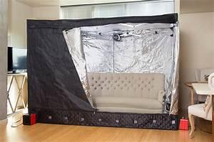 Zappbug room zappbug for Bed bug heat box