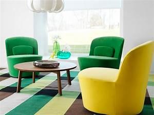 Bequeme Sessel Design : 40 wohnzimmer sessel mit coolem look die sich im raum deutlich auszeichnen ~ Watch28wear.com Haus und Dekorationen