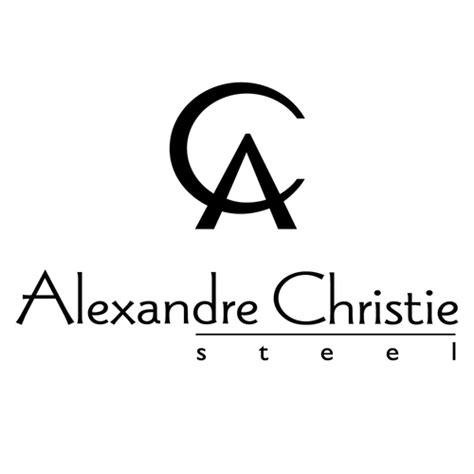 alexandre christie www tokoeka net