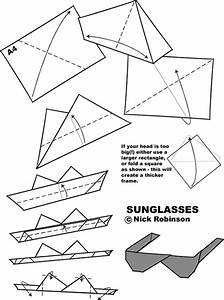 free coloring pages origami for fun 101 coloring pages With origami diagrams